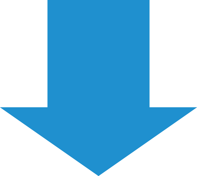 hole_icon